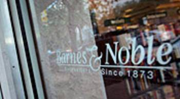 As Barnes Noble Struggles Christian Bookstores Succeed