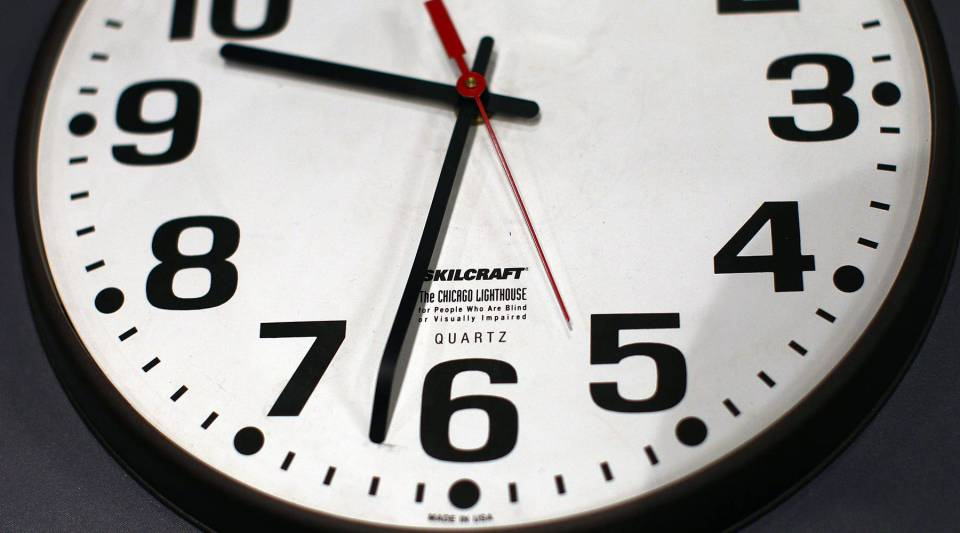 The leap second keeps atomic clocks (and therefore computers and cell phone networks) on the same cycle as the Earth's rotation.