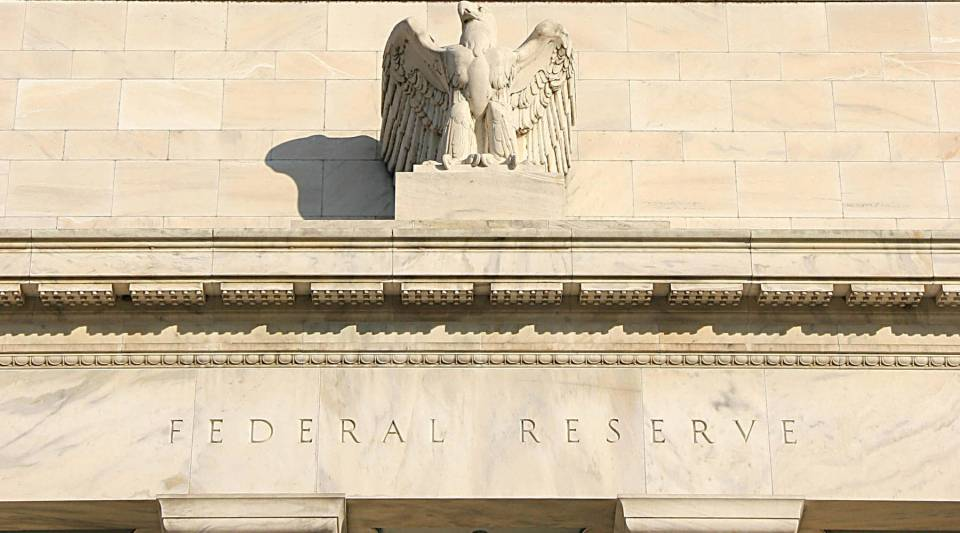 The Federal Reserve's most recent policy move is simply a way of driving down interest rates. But how does it work? Sr. Producer Paddy Hirsch explains Operation Twist with a simple analogy.