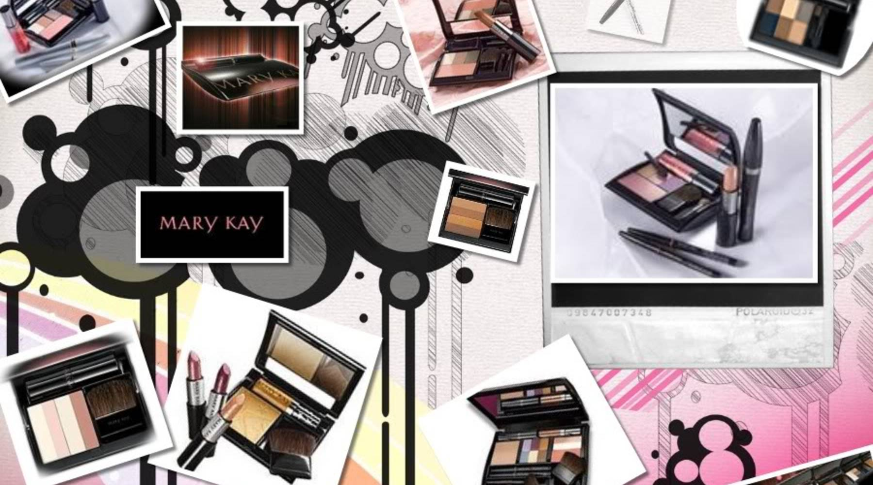 Life not so rosy for women selling Mary Kay cosmetics