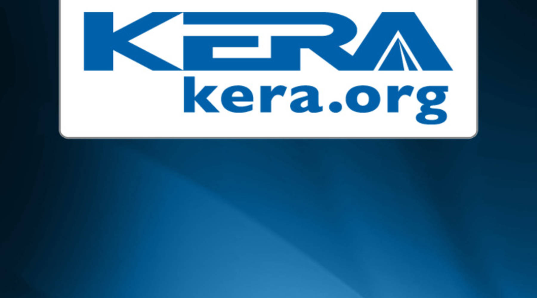 Marketplace Live from KERA in Dallas - Marketplace