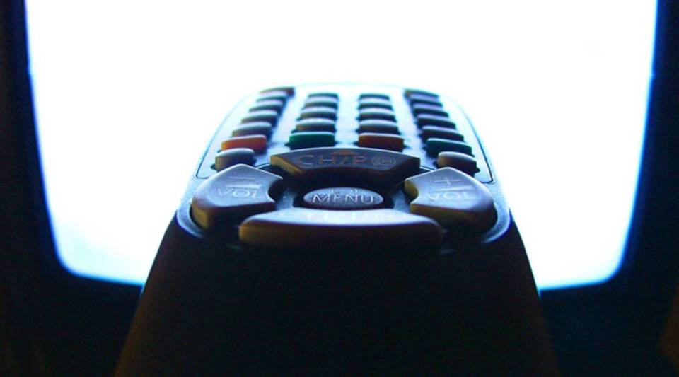 Can you imagine a future where you pay only for the cable channels you actually watch?