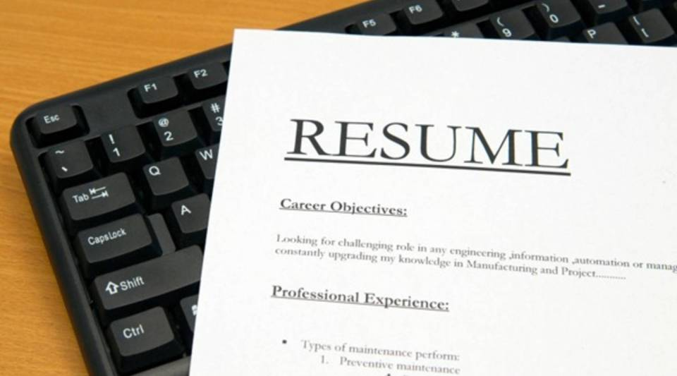 "Resumes tell employers what you bring to the job. Job postings say what employers want. Often, it's flexibility. One ad: ""Requires morning, afternoon and evening availability any day of the week."""