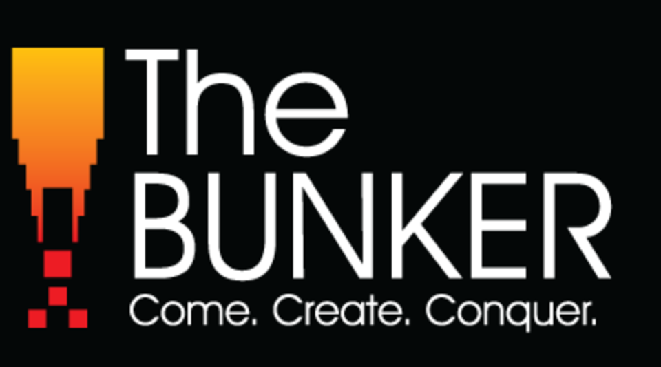 The Bunker is a veteran-focused startup incubator in Chicago.