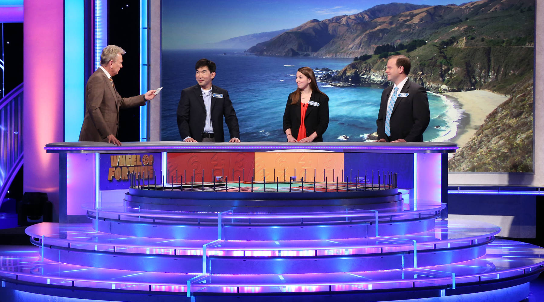 Game-show winner pulls back the curtain on prizes - Marketplace