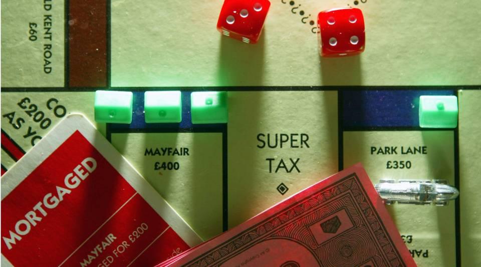 Fannie Mae has overhauled a mortgage loan option to reflect economic realities.