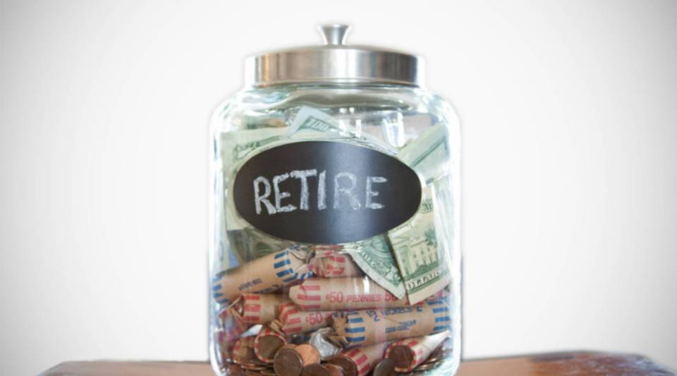 A number of state, local and federal governments are considering programs that would provide more retirement savings options.