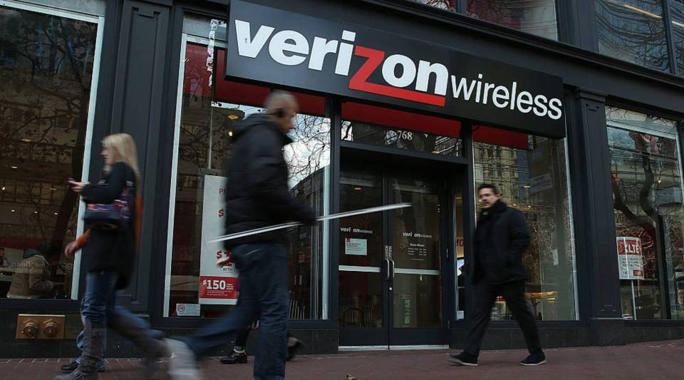 Thirty-six thousand Verizon employees are preparing to strike tomorrow in an attempt protect well-paying wireline service jobs.
