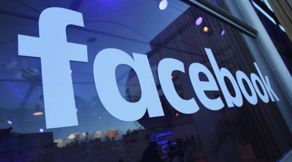 Facebook is trying to increase an already massive user base.