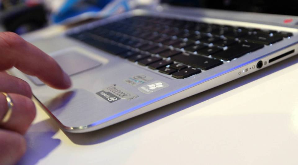 A $9.25 broadband subsidy could help with issues related to digital inequality.