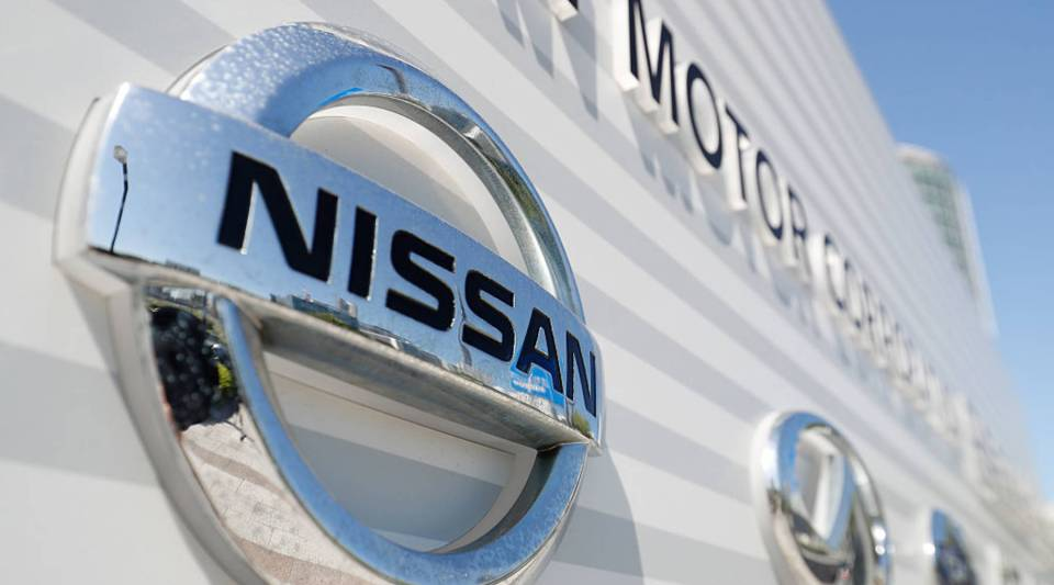 Japanese media reported that Nissan Motor confirmed that the two parties are in capital tie-up talks, and the deal would be an effective acquisition.