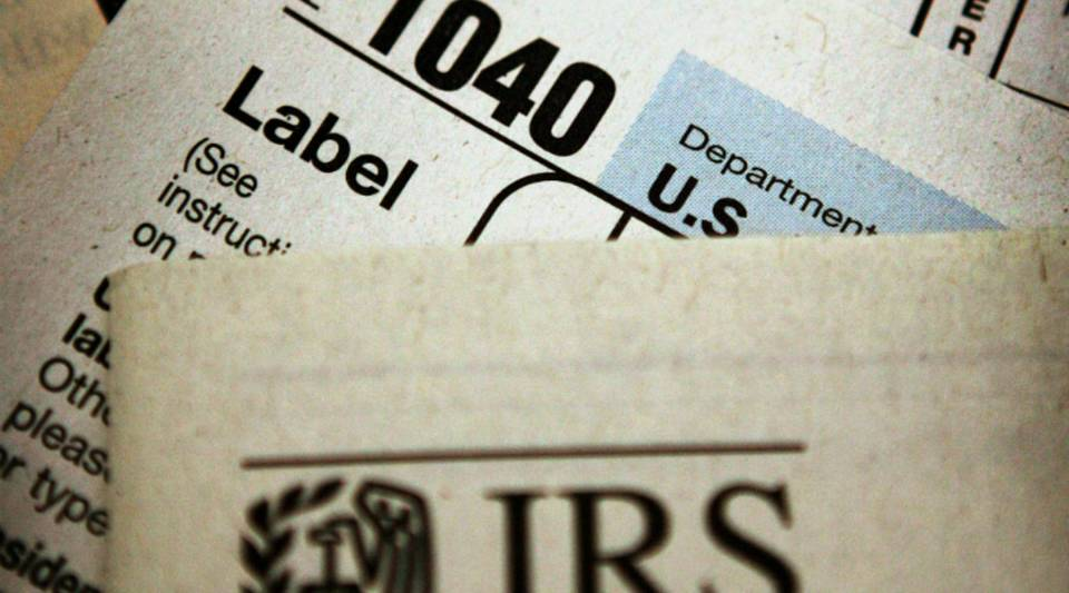 Refund delays could disrupt workers' personal budgets.