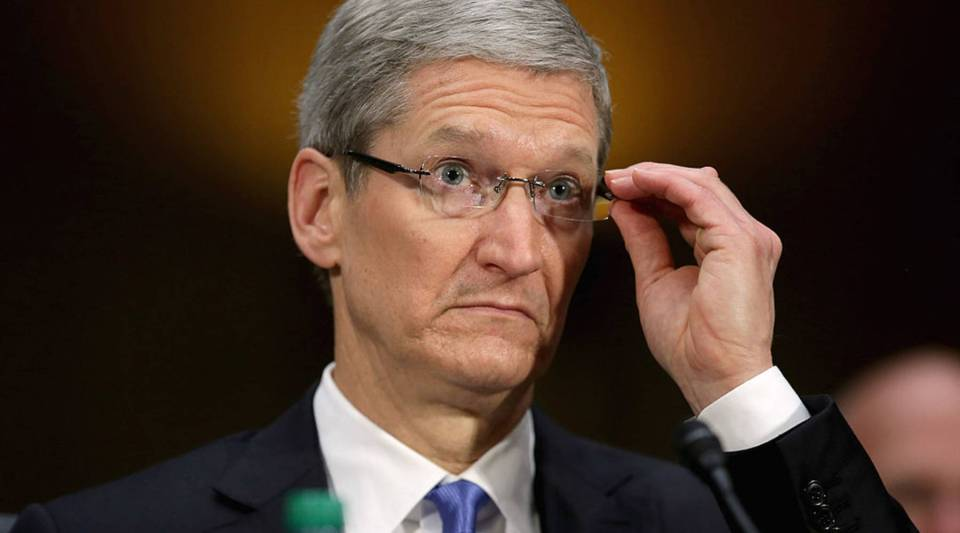 In 2013, Apple CEO Timothy Cook testified before the Senate Homeland Security and Governmental Affairs Committee about the company's offshore profit shifting and tax avoidance. Recently, The European Commission served Apple with a bill for back taxes over $14 billion owed to Ireland— a price that may be a direct financial cost to the U.S.