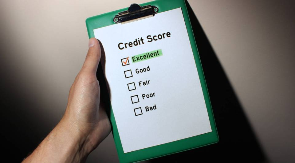 Equifax and Fannie Mae worked together on the new credit score program.