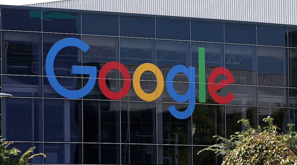 Google says it will start marking unsecure websites in January.