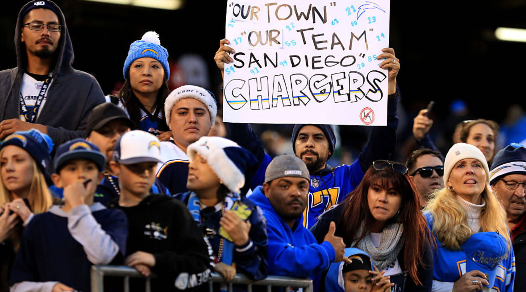 65630b3e 5 economic takeaways about the Chargers' move to Los Angeles ...