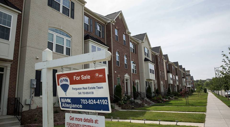 The Low-Income Housing Tax Credit program has helped investors lower the cost of rent, but President Donald Trump's campaign pledge to cut corporate taxes is already affecting the market for low-income credits.