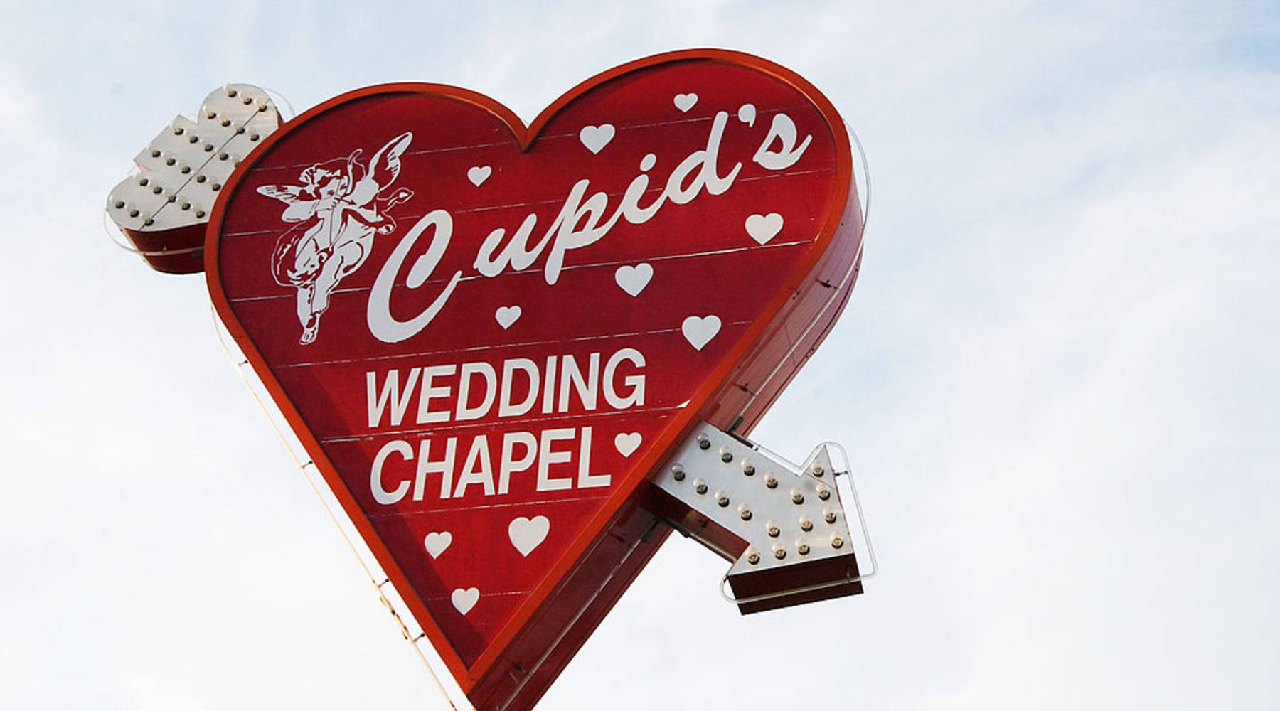 Just How Expensive Are Those Wedding Bells Marketplace