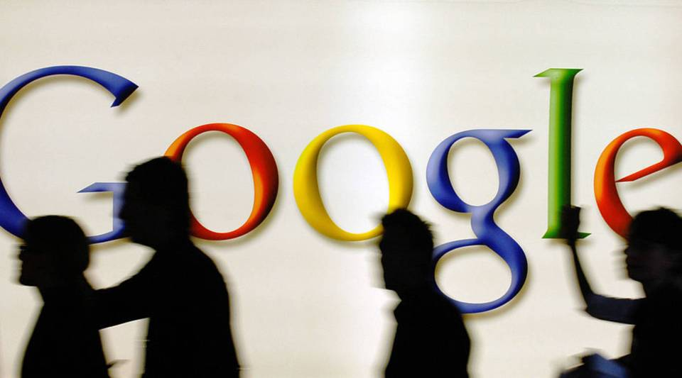 Earlier this week, Google fired an engineer who wrote a controversial memo on diversity.