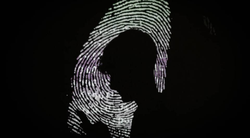 With so many areas of modern life requiring identity verification, online security remains a constant concern.