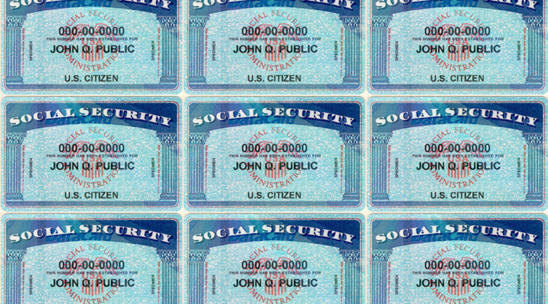 Our Social Security system is in even worse shape than we