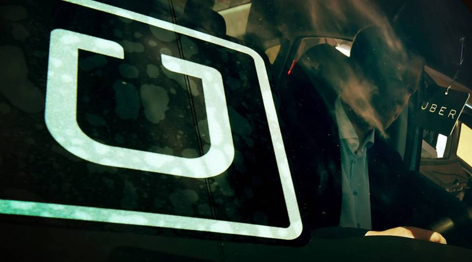 Uber's troubles highlight the importance of a responsive HR department.