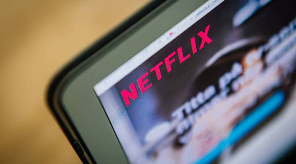 Net neutrality keeps the playing field level. For instance, Netflix can't pay to load faster than Hulu,