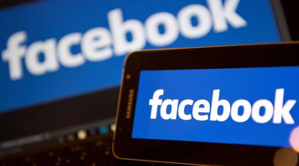 How the Facebook breach sheds light on how phone numbers are