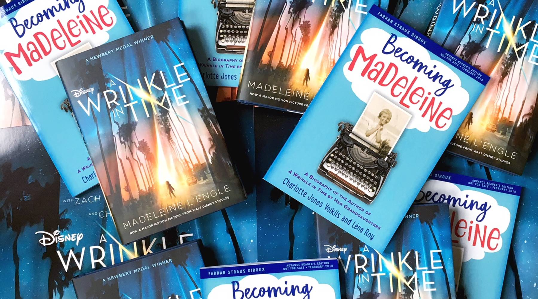 Book club readers wrestle with faith, conformity and magic