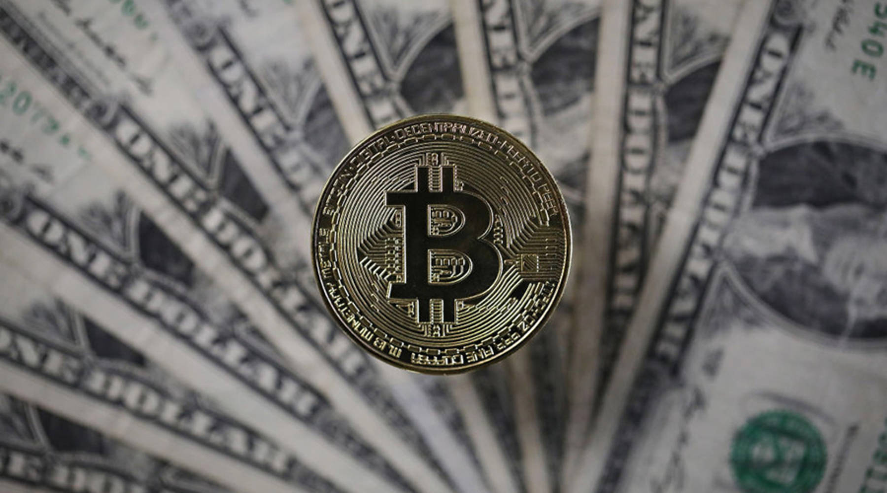 Where to buy bitcoins reddit the division ivancorp mining bitcoins