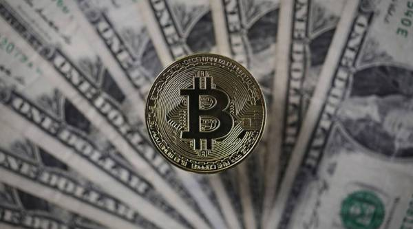 should you buy bitcoin now