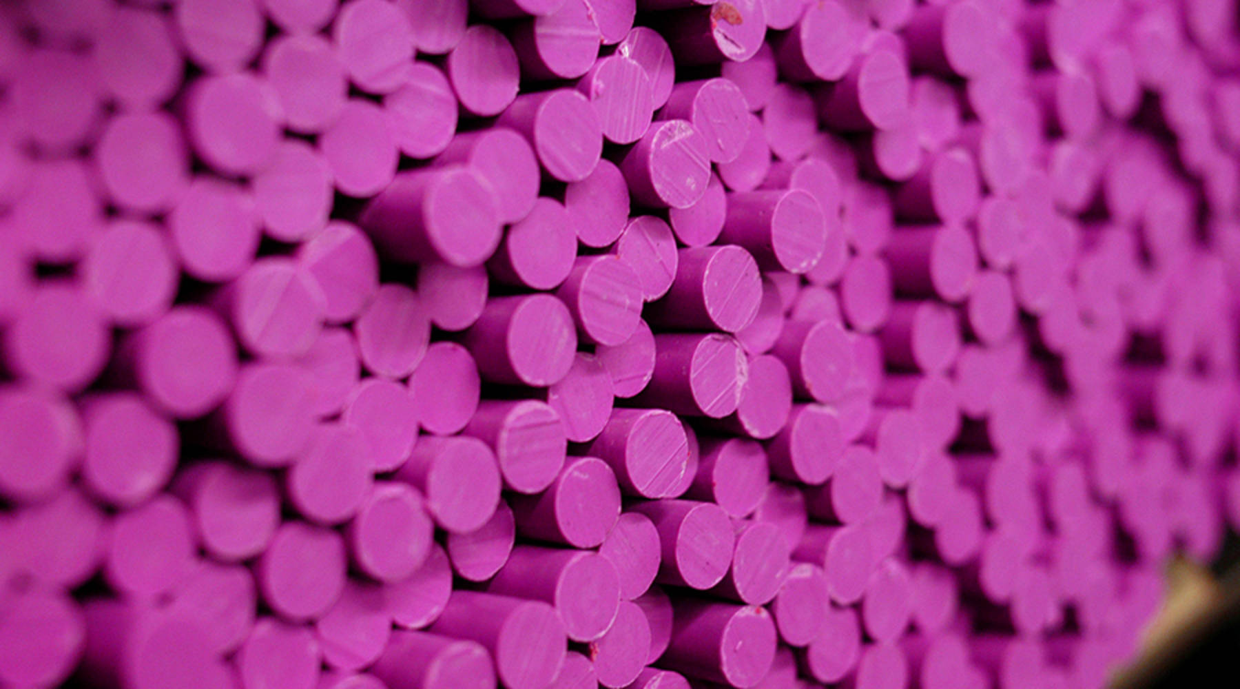 Parfait How William Perkinu0027s Search For A Malaria Cure Led To The Color Mauve    Marketplace