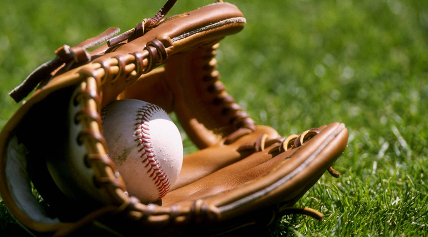 For some minor league baseball players, wages can seem like