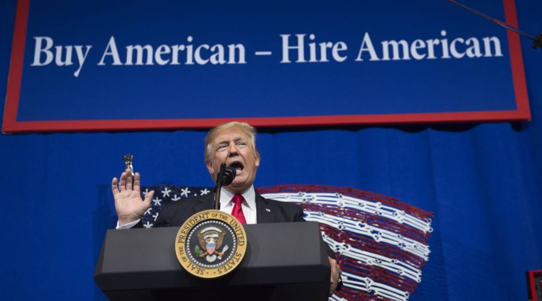 Getting an H-1B visa is becoming more difficult - Marketplace