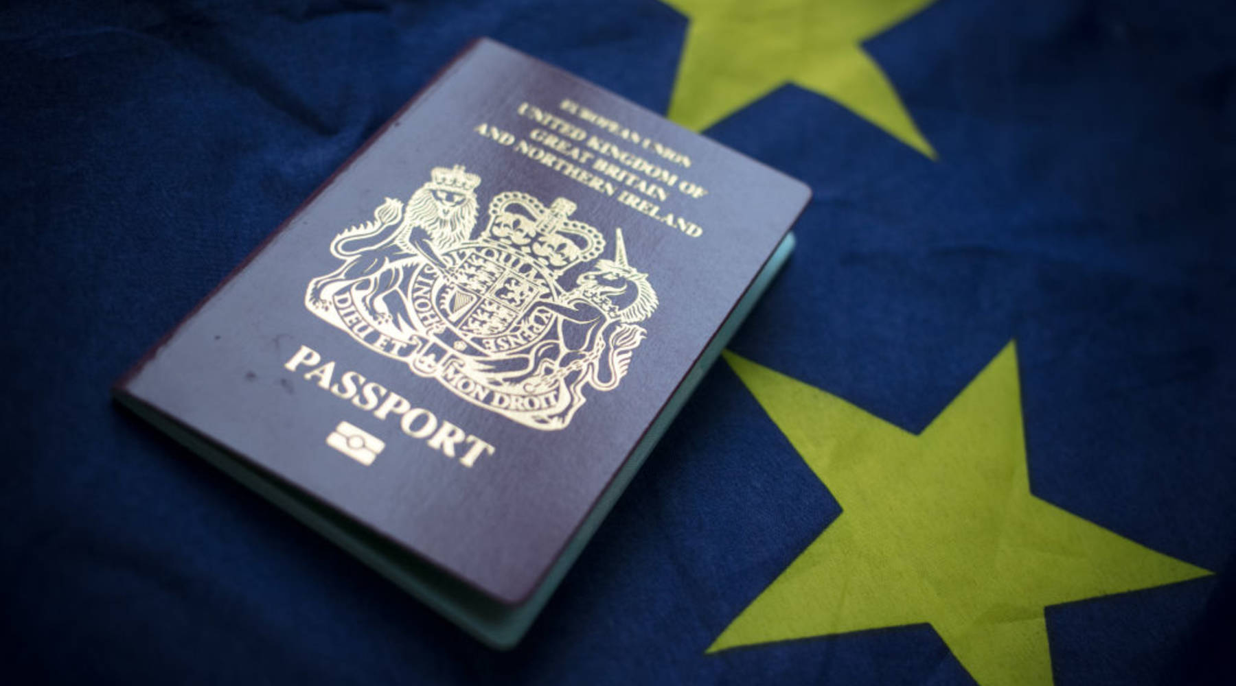 passport application burlington nc