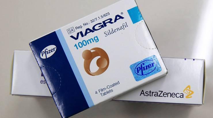 Levitra Generika Tabletten rezeptfrei billig Braunschweig