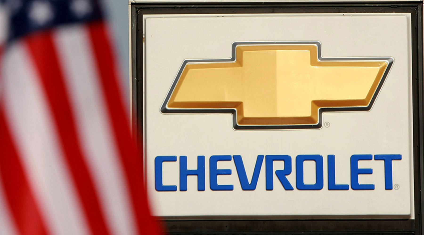 Your Foreign Car May Be As Made In America As A Chevy