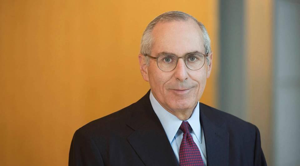 Freddie Mac CEO Donald Layton announced he is retiring this week.