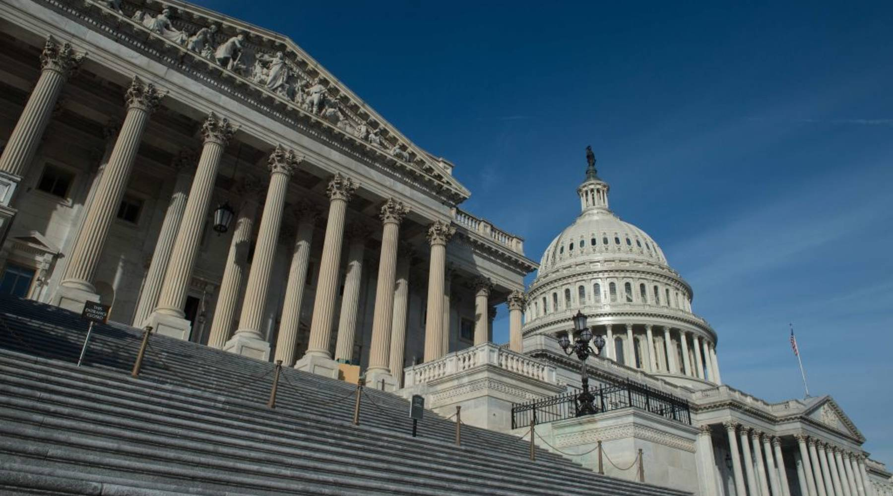 How the shutdown is impacting federal workers - Marketplace