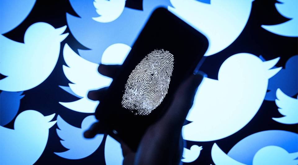 """If I choose to use one of these platforms and I'm giving it useful information about myself, then our research suggests that, in principle, I'm also giving it useful information about my friends,"" said Jim Bagrow, a professor at the University of Vermont who led a study about Twitter privacy."