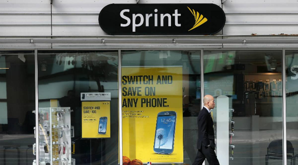 Why is the Sprint-T-Mobile merger taking so long?