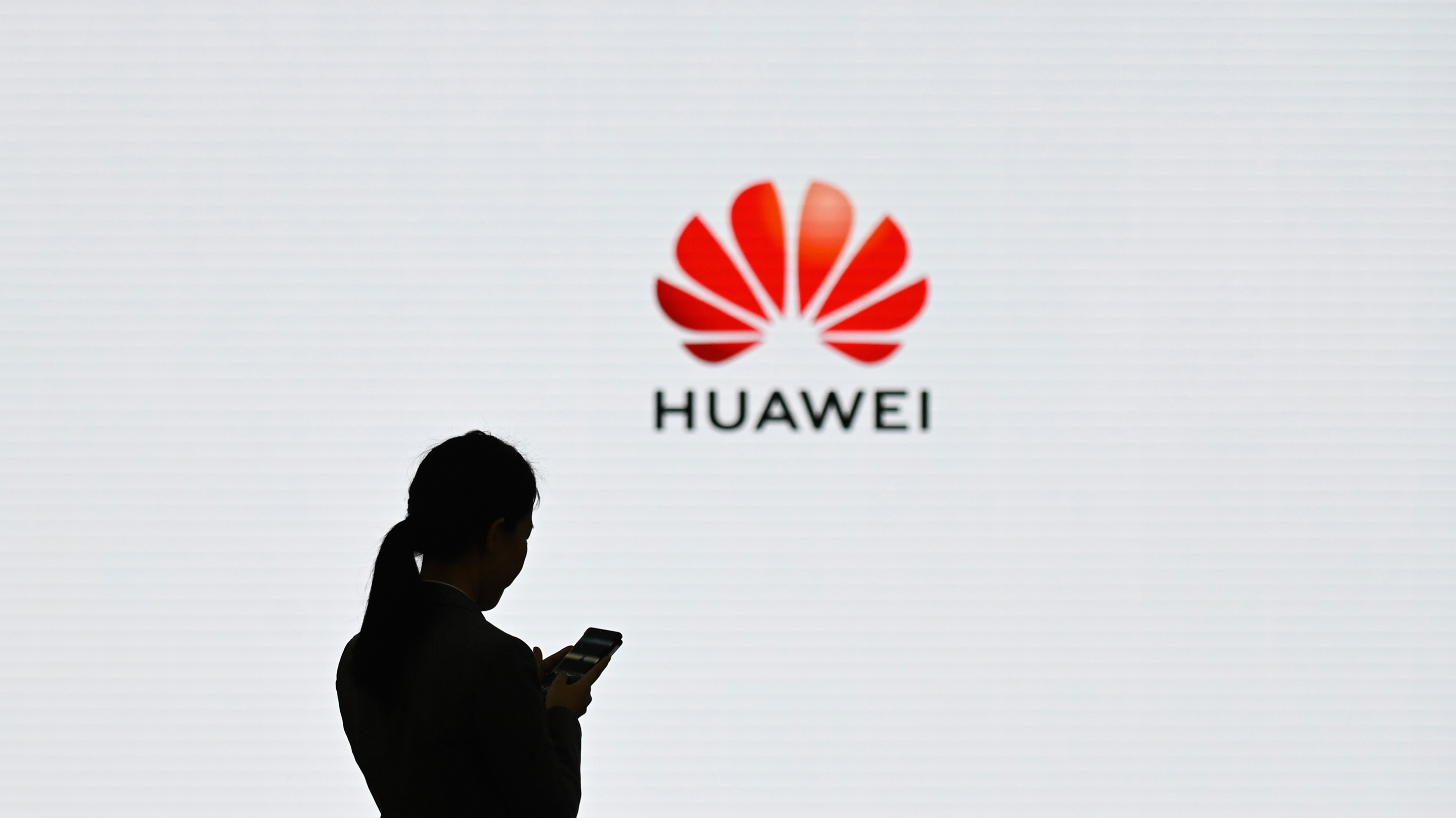 By blacklisting Huawei, the U.S. could be shooting itself in the foot