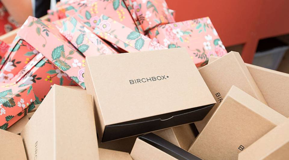 It's been a decade since subscription-box trailblazers like Birchbox revolutionized retail.