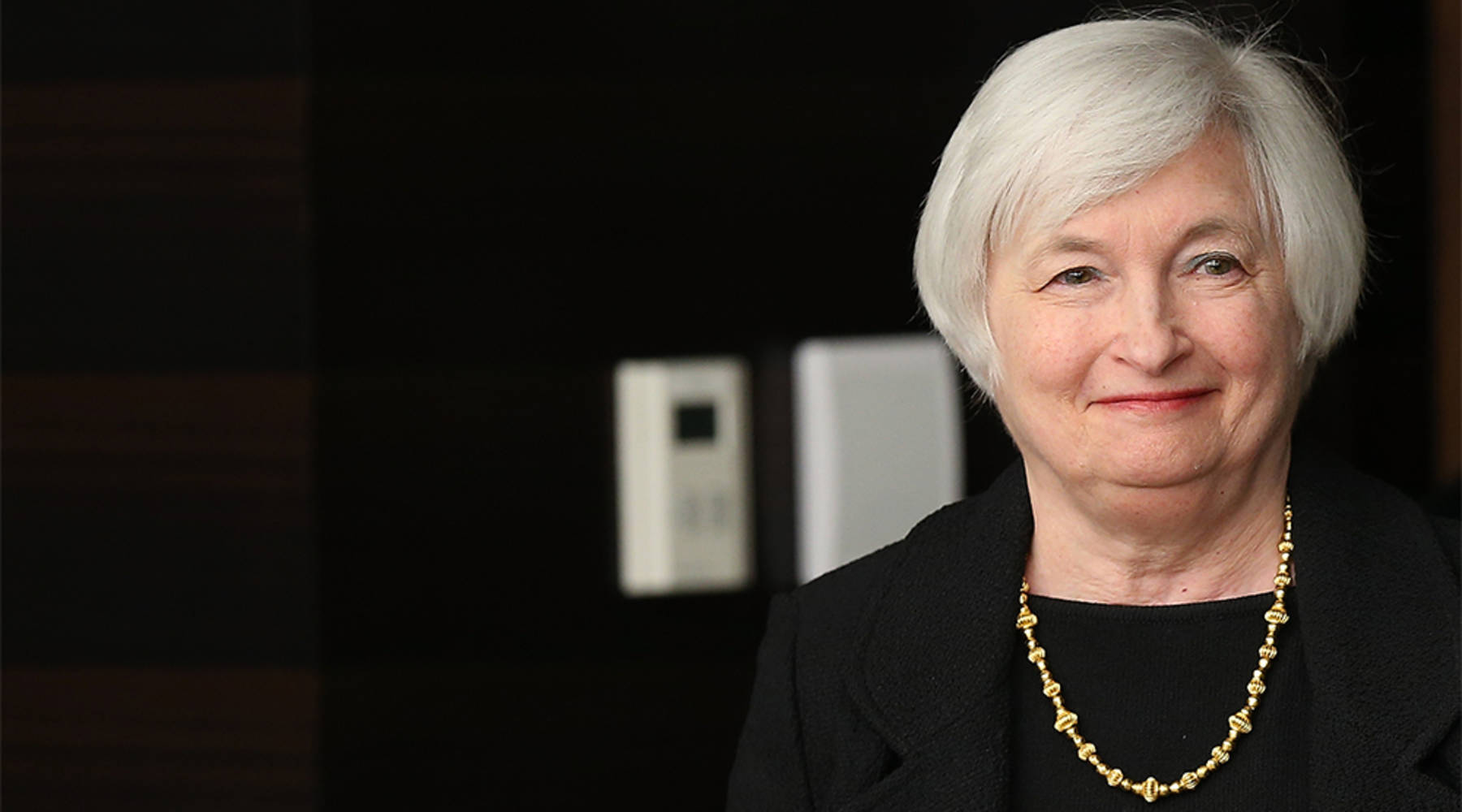 13+ Janet Yellen Young