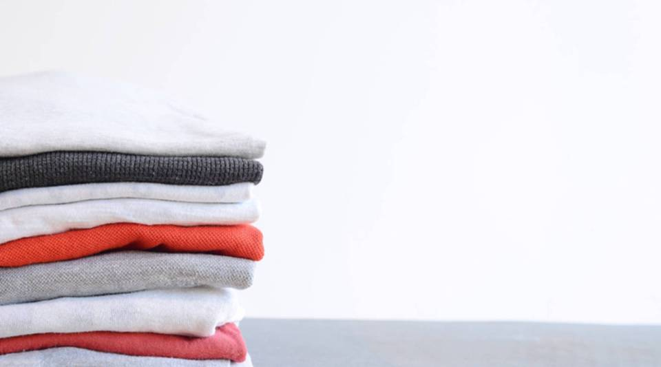 Tide aims to expand its dry-cleaning and wash-and-fold services nationally.
