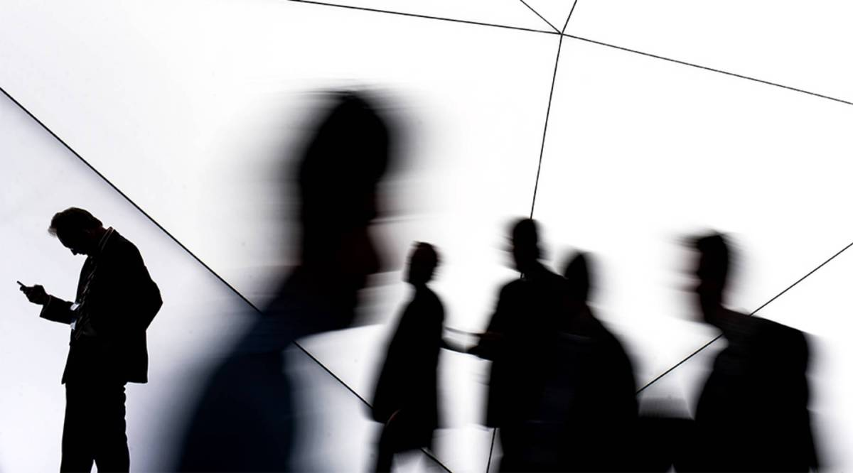 Here's why there's no U.S. telecom giant like Huawei