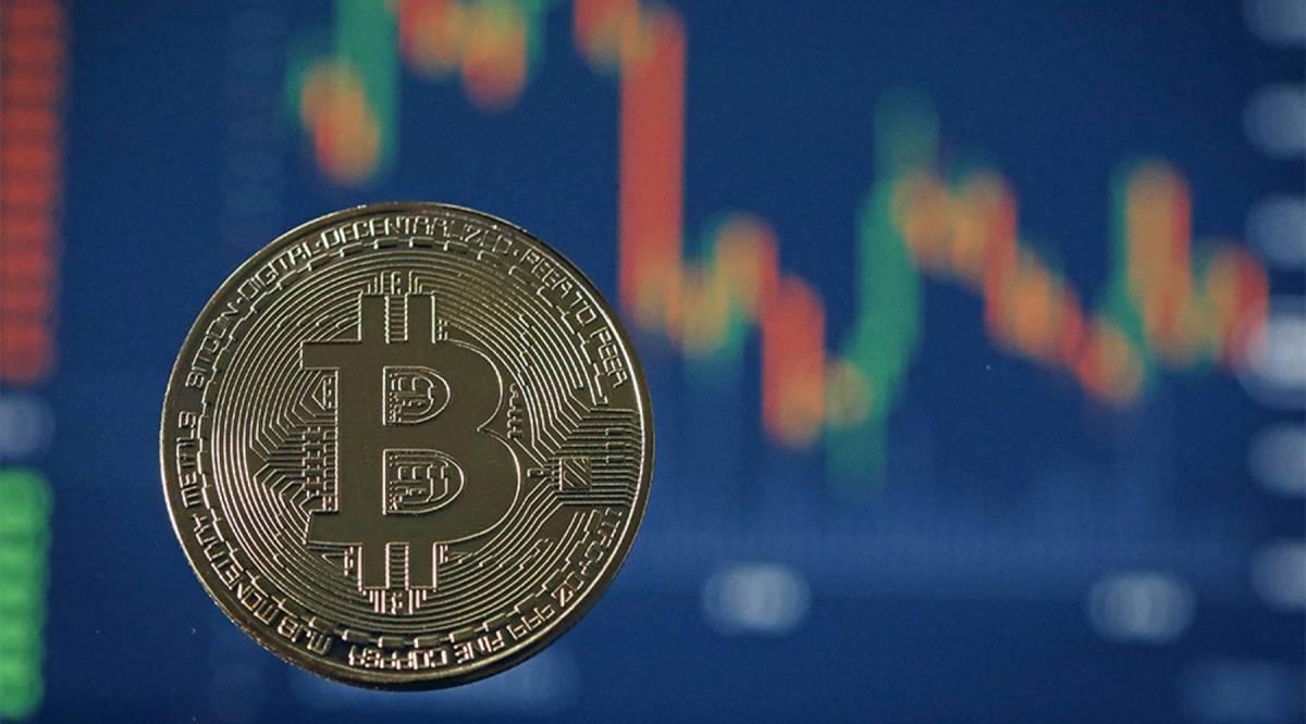 Bitcoin offers stability in Venezuela's shaky economy