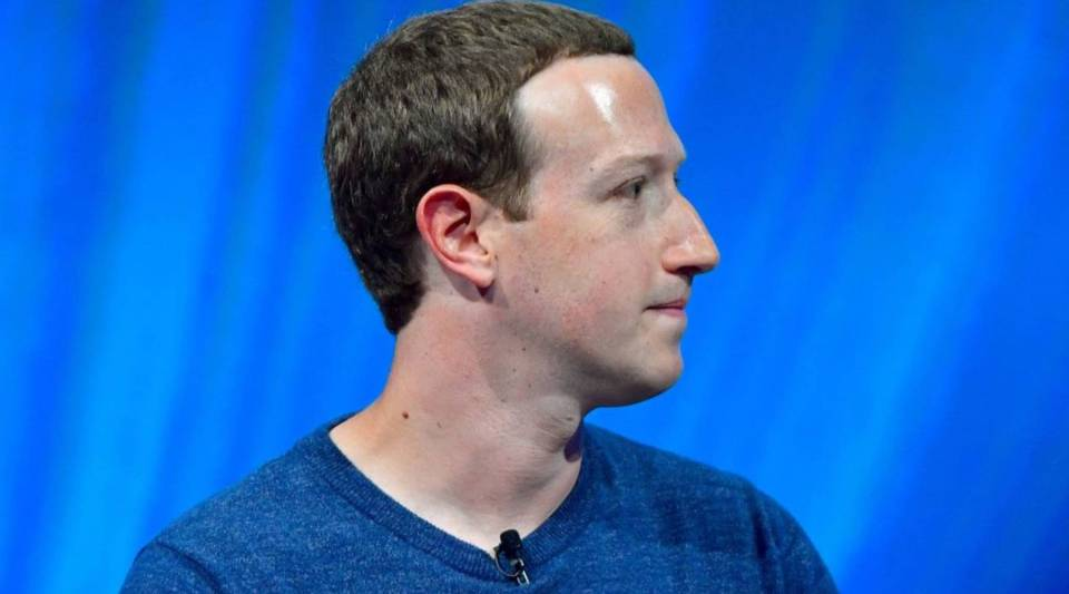 """Mark Zuckerberg announced the company is in the process of creating a """"digital living room,"""" where communications will be private and encrypted."""