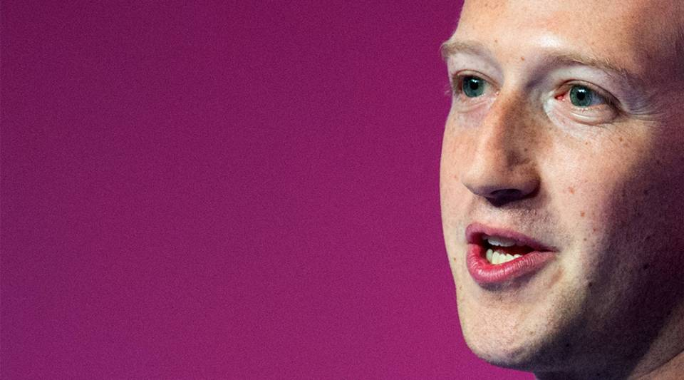 Facebook CEO Mark Zuckerberg wrote an opinion piece in the Washington Post, which details the procedures he would like the government to use as its regulation standard.