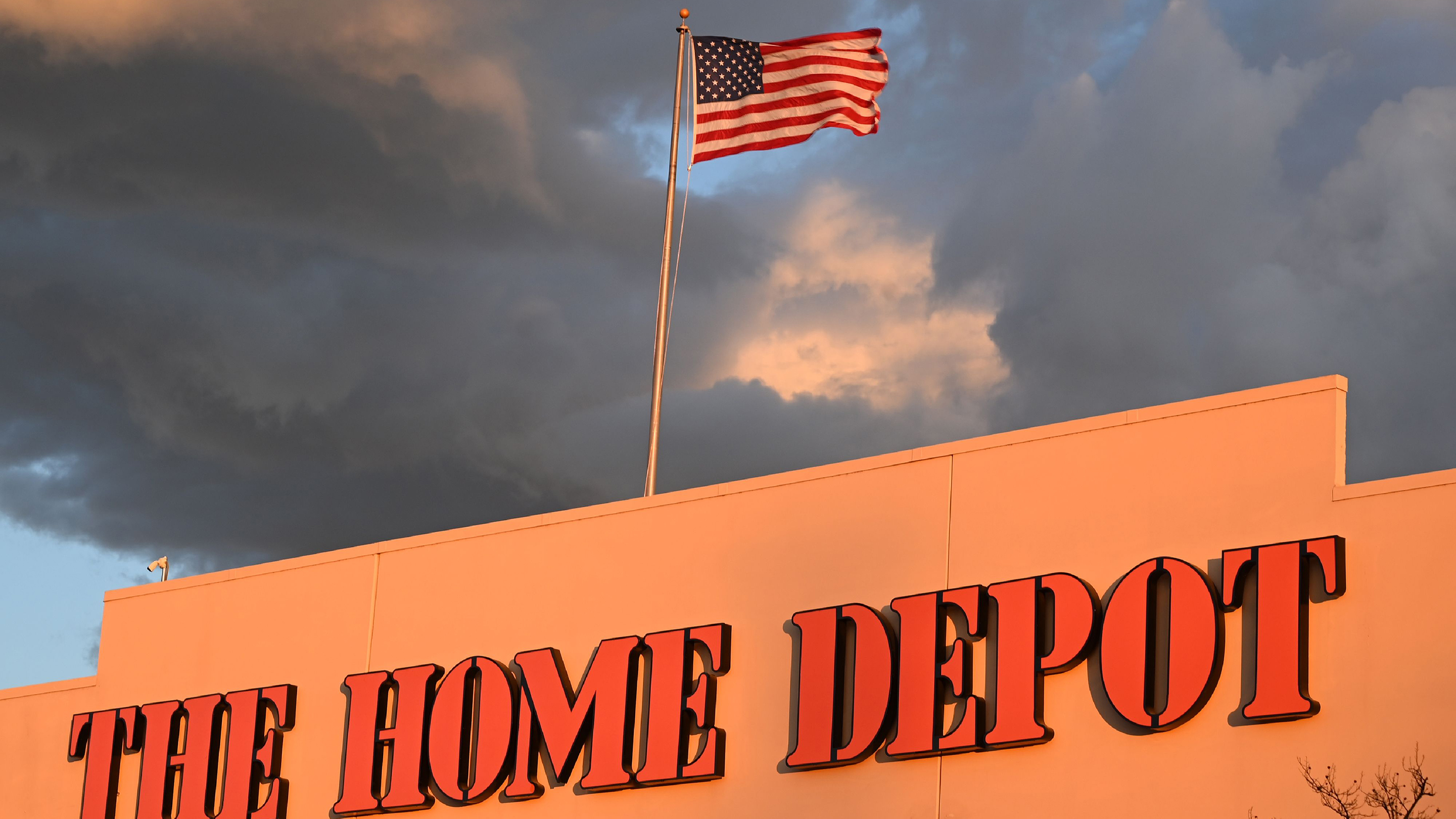 How the latest tariff hike could hit Home Depot and Lowe's